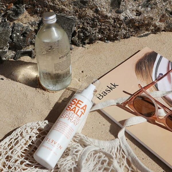 Webshop het salon kalmthout Miracle Hair Treatment x Sea Salt Texture Spray