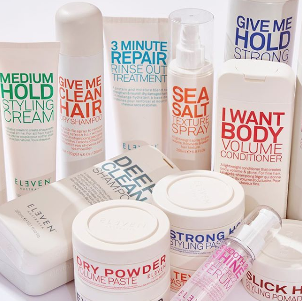 Webshop het salon kalmthout Mixed products