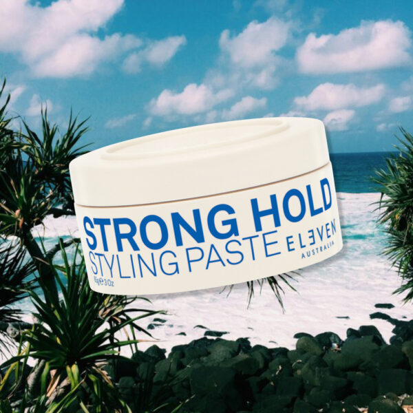 Webshop het salon kalmthout Strong-Hold-Water-2