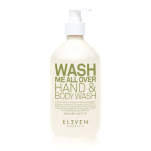 Webshop Het Salon Kalmthout WASH ME ALL OVER HAND AND BODY