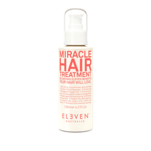 Webshop Het Salon Kalmthout miracle hair treatment eleven australia