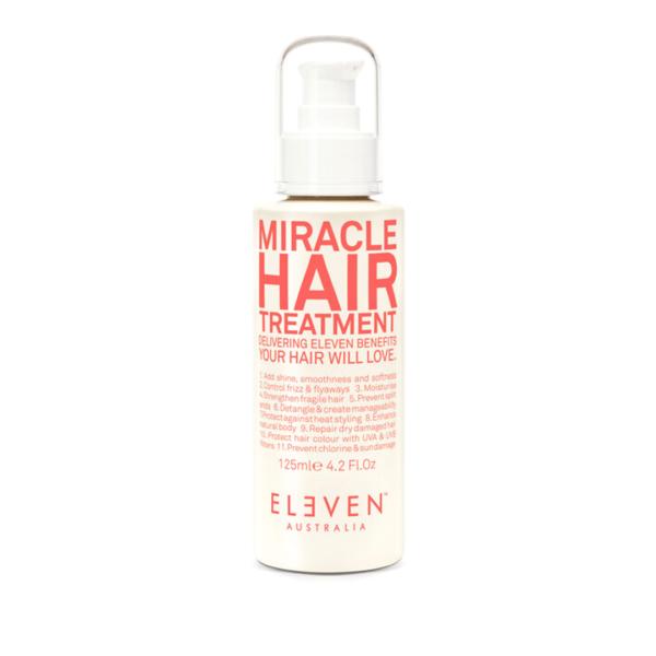 Webshop Het Salon Kalmthout miracle hair treatment eleven australia