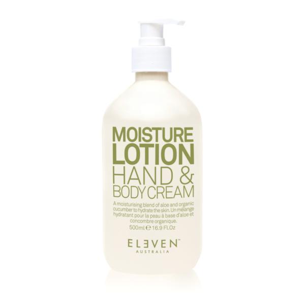 Webshop Het Salon Kalmthout moisture lotion hand and body cream