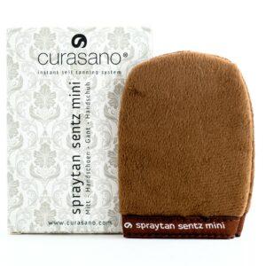 curasano handschoen het salon kalmthout