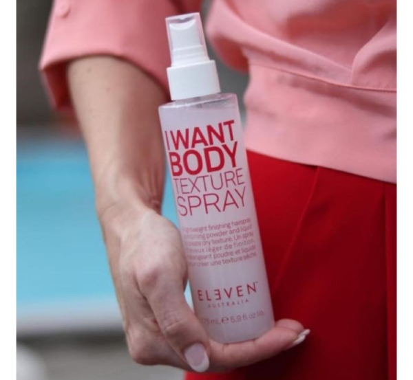 Webshop het salon kalmthout eleven-australia-i-want-body-texture-spray