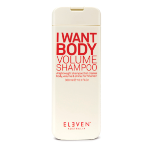 i want body eleven het salon kalmthout