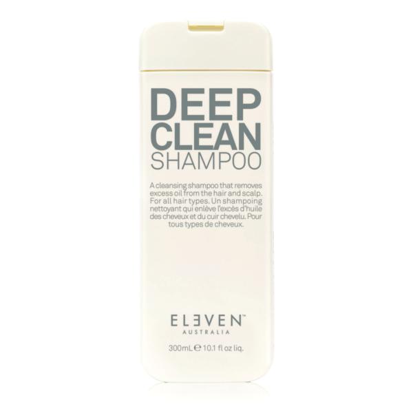 webshop het salon kalmthout deep clean shampoo