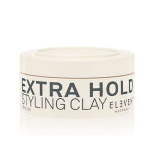 webshop het salon kalmthout eleven australia Extra hold styling clay