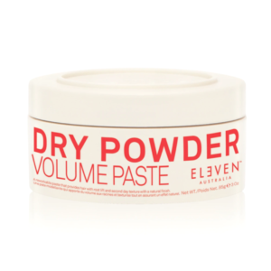 webshop het salon kalmthout eleven australia dry powder volume paste