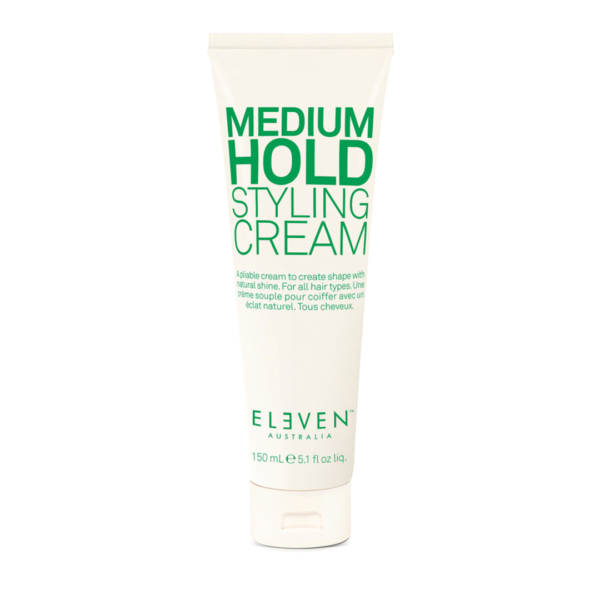 webshop het salon kalmthout eleven australia medium hold styling cream