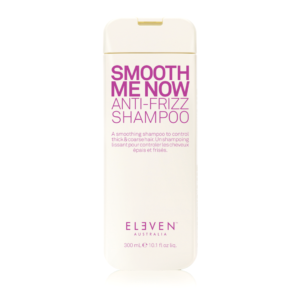 webshop het salon kalmthout eleven australia smooth me now anti-frizz