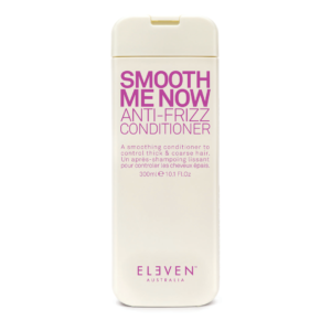 webshop het salon kalmthout eleven australia smooth me now conditioner