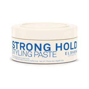webshop het salon kalmthout eleven australia strong hold styling paste