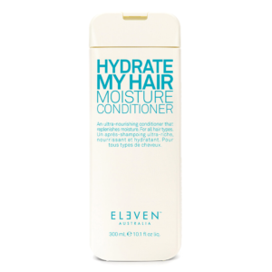 webshop het salon kalmthout hydrate my hair conditioner