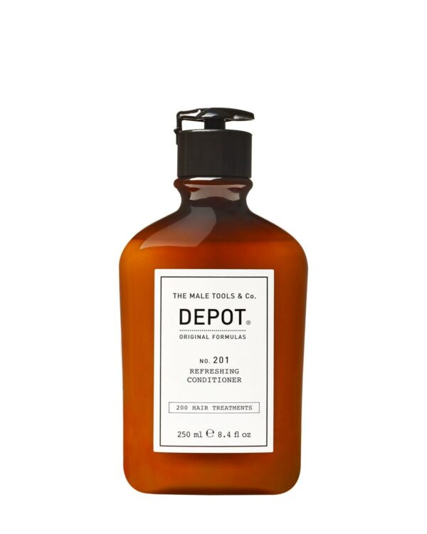 webshop het salon kalmthout DEPOT_201_REFRESHING CONDITIONER