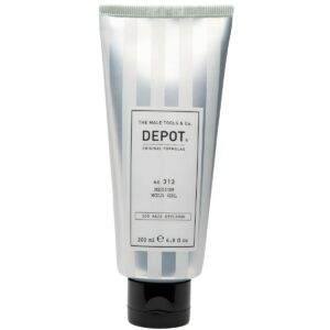 webshop het salon DEPOT_313 MEDIUM HOLD GEL