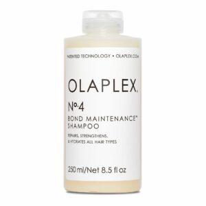 Olaplex 4 het salon 0
