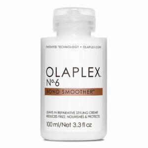 Olaplex 6 hetsalon 1