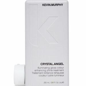 Website_HetSalon_Kalmthout_Crystal.Angel