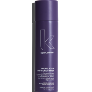 Webshop_KevinMurphy_0000s_0000_Young.Again.Dry.+Conditioner250ml__1_