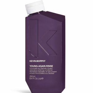 Webshop_HetSalonKalmthout__KevinMurphy_0000s_0000_Young