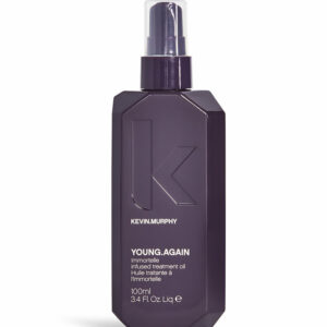 HetSalonKalmthout_Webshop__KevinMurphy_0001s_0001_Young