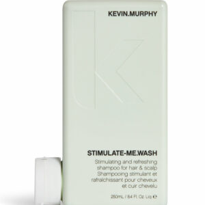 Website_HetSalon_Kalmthout_KevinMurphy_0003s_0001_Stimulate-Me.Wash250ml__1_