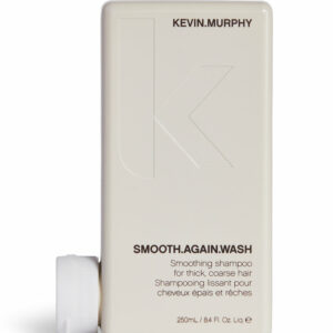 Webshop_HetSalonKalmthout__KevinMurphy_0004s_0000_Smooth.Again.Wash250ml__1_