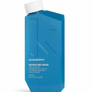 Website_HetSalonKalmthout_KevinMurphy_0006s_0000_Repair-Me.Rinse250ml__1_