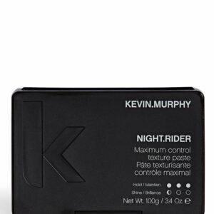 Webshop_HetSalonKalmthout_KevinMurphy_Night.Rider_100g__