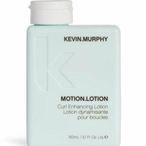 Webshop_ HetSalon_Kalmthout__KevinMurphy_Motion.Lotion_150ml__1_