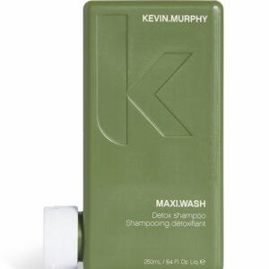 Webshop Het Salon Kalmthout Kevin Murphy