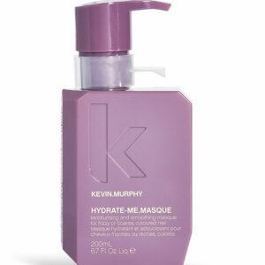 Webshop_HetSalonKalmthout__KevinMurphy_0009s_0001_Hydrate-Me.Masque_2_200ml__1_