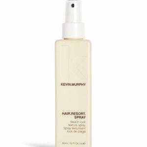 Webshop_HetSalonKalmthout__KevinMurphy_Hair.Resort.Spray